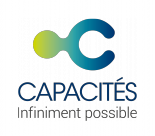 capacites-logoVertical-Baseline