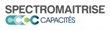 SPECTROMAITRISE - CAPACITÉS Logo
